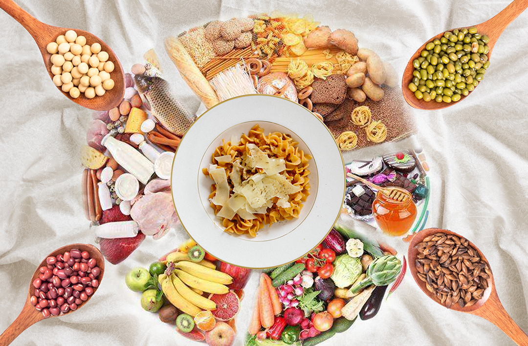 China resources: lump-sum belong to health food the best of times has only just begun